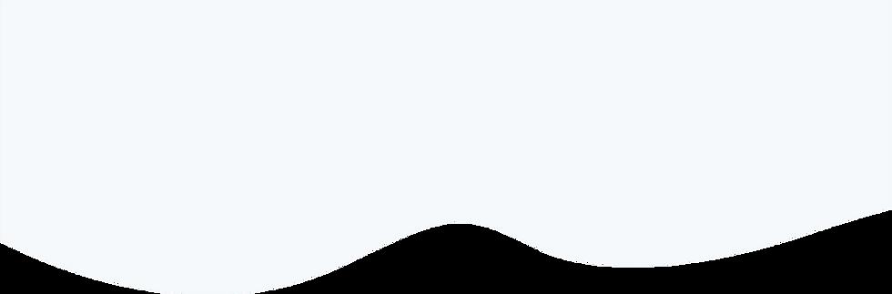 greypanel.png