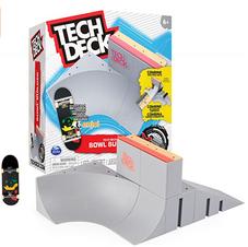 Tech Deck - Bowl Park