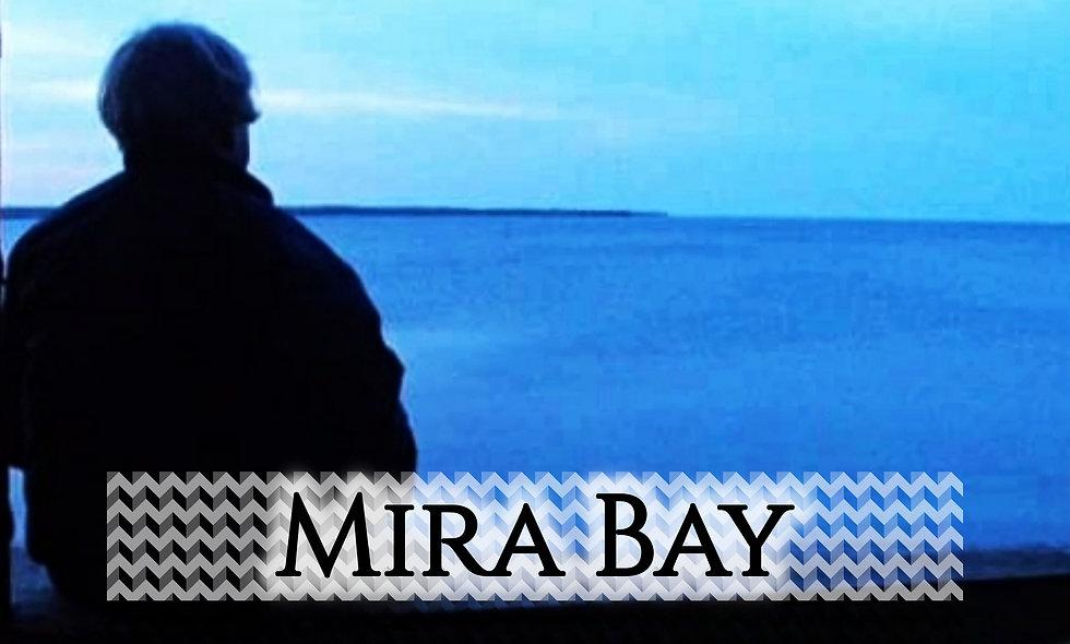 Mira Bay   Sea Salt