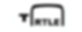 logo Turtle.png