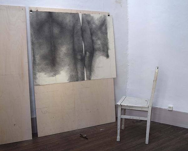 Cormeilles Studio2.jpg