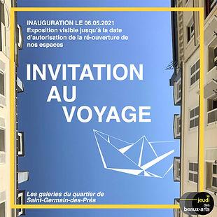 Affiche Voyage format insta.jpg
