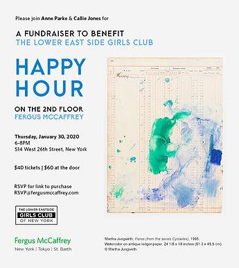 Fergus McCaffrey Happy-Hour-Fundraiser_I