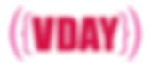 Capture d'écran logo V-Day.png