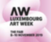 logo Luxembourg Art Week 2019.png