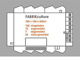 Nicole hassler:Fabrik Culture.jpg