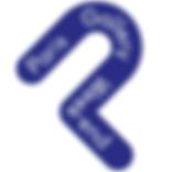 PGW_logo-bleu-transparent.png