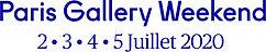 PGW_2020_ nouveau logo juillet VECTO.jpg