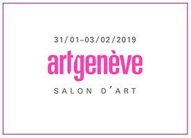 Logo_artgenève_2019.jpg