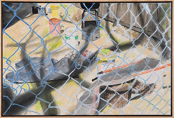 JH_Bucket_Garden_Acrylics_on_Canvas_21_x32__framed_July_2021_DSC06293.jpg
