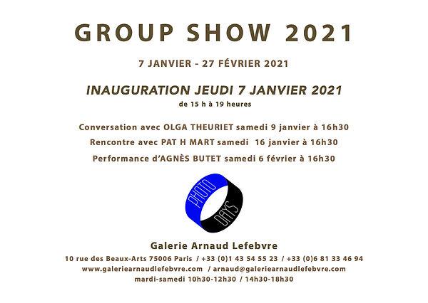 Carton Group Show 2021 (Fr).jpg