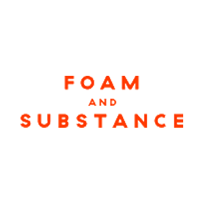 logo-foam-substance.png