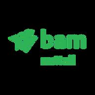 logo-BAM-nuttall.png