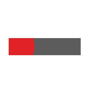 logo-MUFG.png