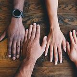 hands-table-clay-banks-LjqARJaJotc-unspl