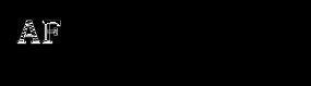 AFC-logotext-black-548x152-1.png