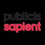 logo-publicis-sapient.png