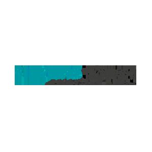logo-siemens-gamesa.png