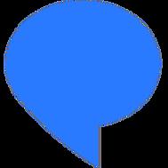 afc-logo-quote-bubbles-whitesmoke-left-1