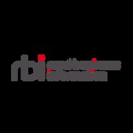 logo-rbi2darker-reed-business-info.png