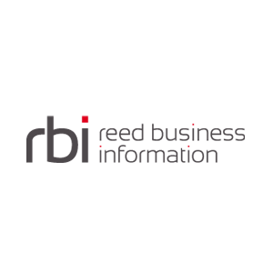 logo-rbi2darker-reed-business-info.png