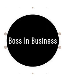 Boss_edited.jpg