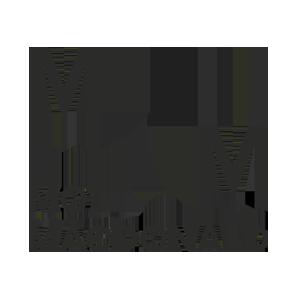 logo-mott-macdonald.png