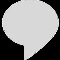 afc-logo-quote-bubbles-ltgrey-right-1200