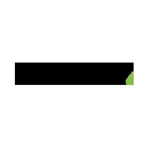 logo-deloitte.png