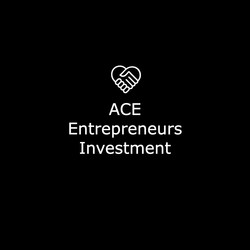 Join the 2021 ACE Investment Program