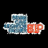 logo-BCLP.png