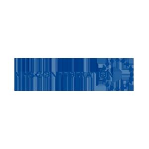 logo-NHS-confederation.png