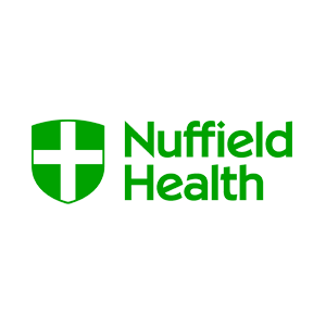 logo-nuffield-health.png