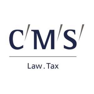 logo-CMS-law.png