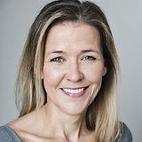 Anneli-Page-bio-facilitator-800x800-qual