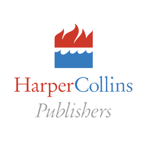 logo-harperCollins.png