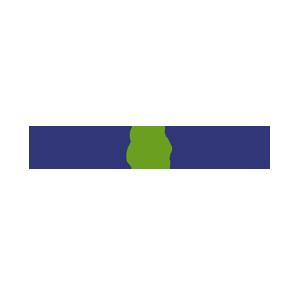 logo-bird-and-bird.png