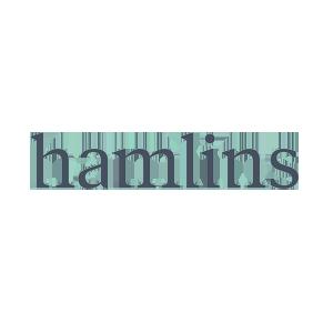 logo-hamlins.png