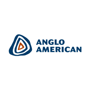 logo-anglo-american.png