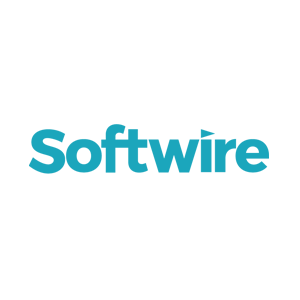 logo-softwire.png