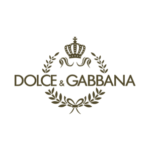 logo-dolce-gabbana.png