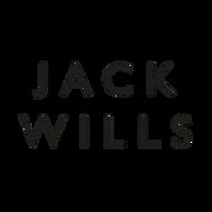 logo-jack-wills.png