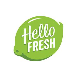 logo-hello-fresh.png