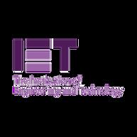 logo-IET.png