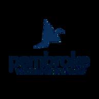 logo-pembroke.png