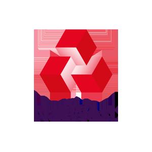 logo-natwest.png