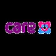 logo-careUK.png