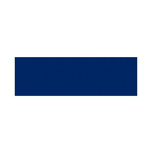 logo-rathbones.png