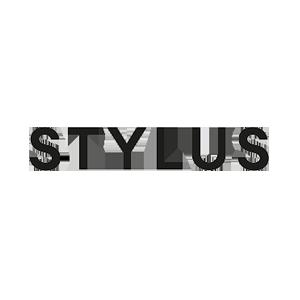 logo-stylus-media-group.png