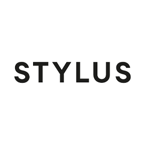 logo-stylus-media-group.png
